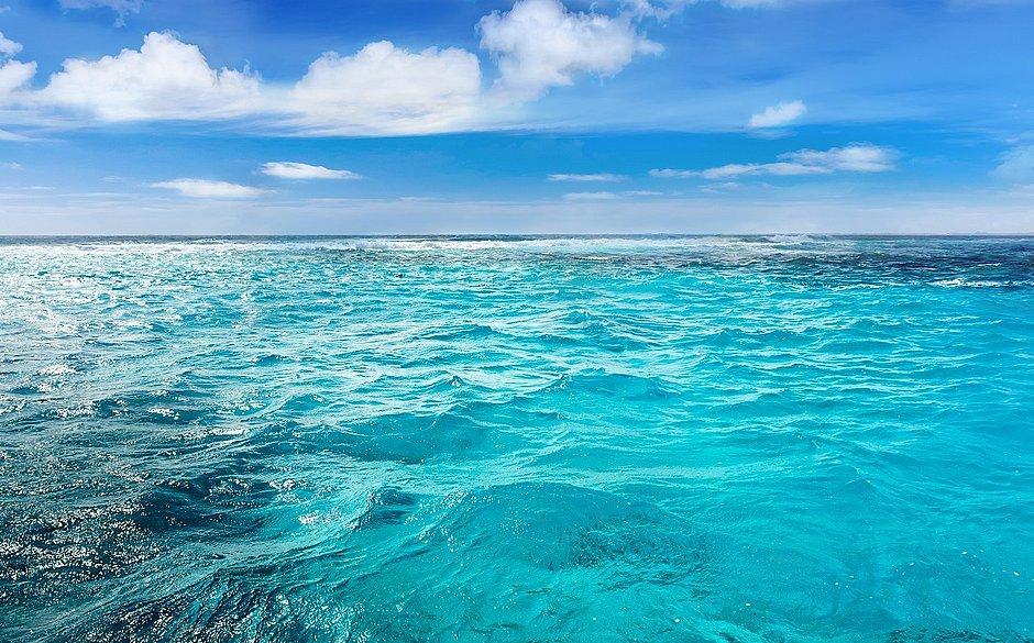 ONU alerta para importância de proteger águas e biodiversidade