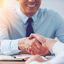Em média, um recrutador demora de 6 a 10 segundos para descartar um currículo para uma entrevista
