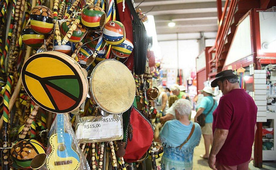 Turismo baiano sente impacto do coronavírus e crise provoca demissões