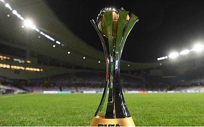 O dono da taça do Mundial de Clubes 2018 será conhecido no dia 22 de dezembro