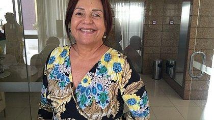 Operação Faroeste: STJ mantém prisão de desembargadora Ilona Reis