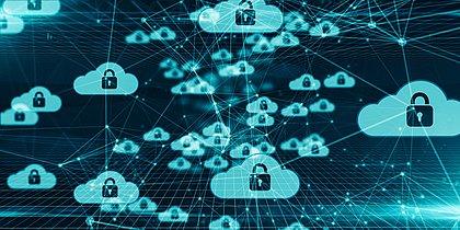 A segurança da informação precisa ser trabalhada no ambiente de trabalho como um valor da organização