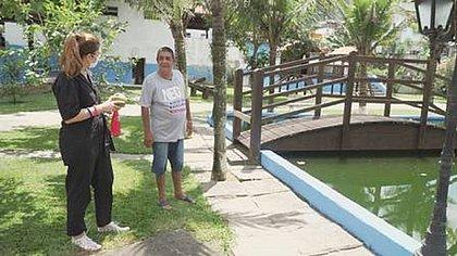Em dificuldade por não fazer shows na pandemia, Zeca Pagodinho vende casa