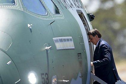 Após dois apagões e 18 dias de crise, Bolsonaro visitará Amapá neste sábado