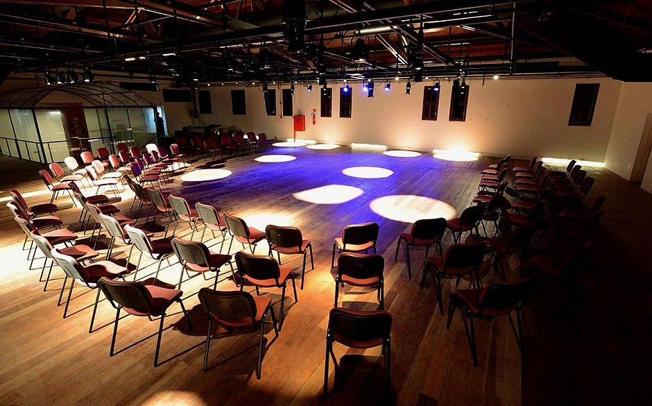 Teatros manterão programação virtual mesmo após reabertura