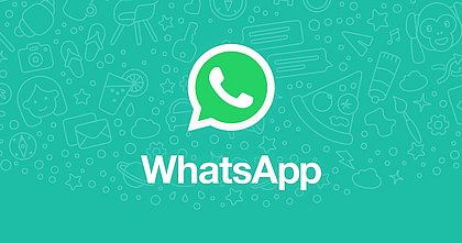 WhatsApp lança atualização que melhora chamada de vídeo em grupo