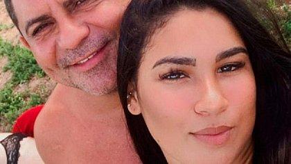 Após discussão, subtenente da PM mata esposa de 22 anos a tiros no Ceará