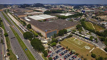 Volkswagen assina acordo e indenizará funcionários perseguidos na ditadura militar