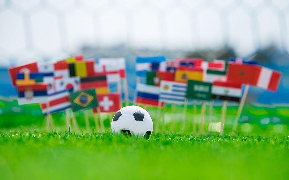 Hackers comercializam ingressos e hospedagens falsas para Copa do Mundo na Rússia