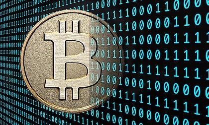 Evento vai discutir segurança cibernética, golpes na internet vírus e bitcoins em Salvador