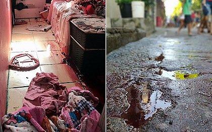 Jacarezinho: sobe para 29 o número de mortos em operação