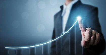 A tecnologia transformou o departamento de recursos humanos numa a peça-chave para decisões estratégicas