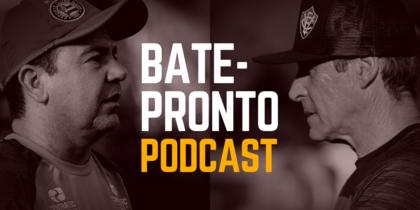 Podcast #62: Analisando os jogos finais da dupla Ba-Vi na Série A