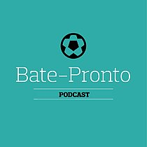 Bate-Pronto Podcast 93