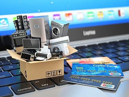 As live commerce e as live shops são ferramentas para quem deseja ampliar suas vendas no mundo digital