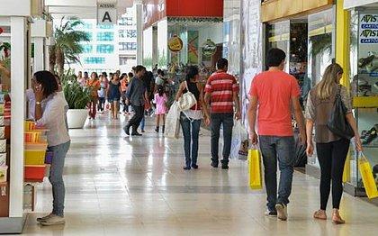 Dia das Mães: Shoppings fazem programações e sorteios em Salvador