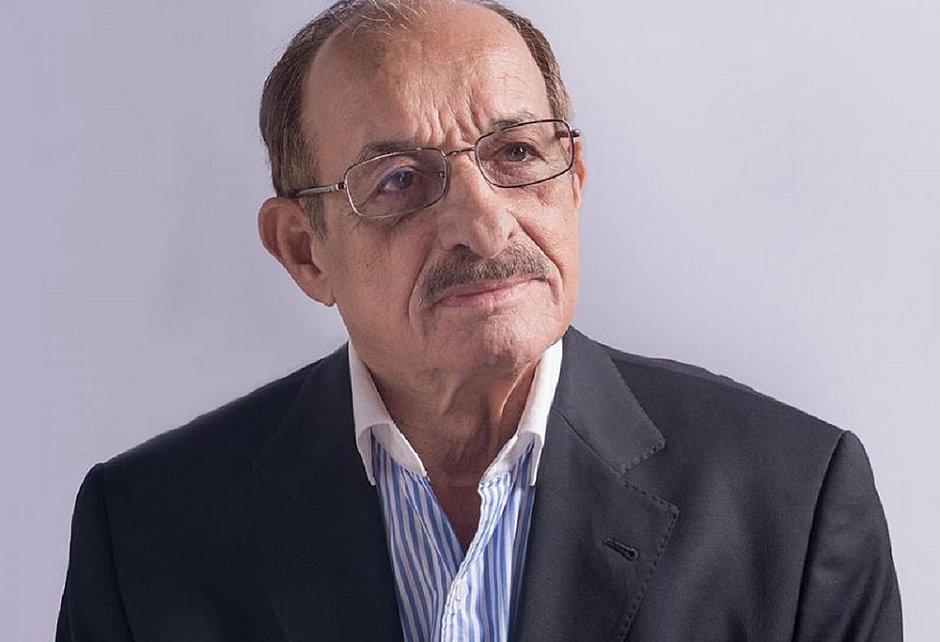 Prefeito de Itabuna anuncia reabertura do comércio: 'Morra quem morrer'
