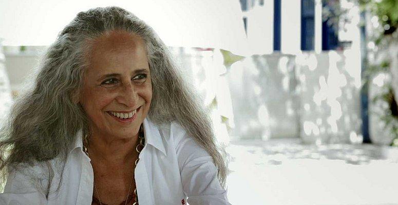 https://www.correio24horas.com.br/noticia/nid/fevereiros-documentario-com-maria-bethania-tera-pre-estreia-em-salvador/