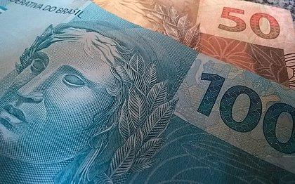 Contas públicas têm déficit recorde de R$ 16,138 bilhões em julho