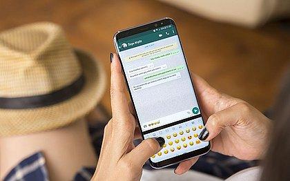 WhatsApp se prepara para substituir aplicativos de bancos