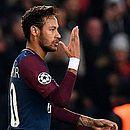 Apesar das polêmicas, Neymar segue cercado de expectativas para a temporada 2018/2019