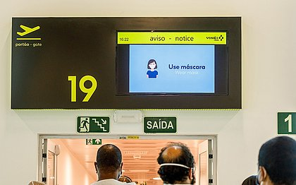 Salvador terá voos para todas as regiões do país na alta estação; veja destinos