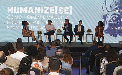 Fórum Agenda Bahia: dez anos de inovação