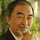 """Oscar Motomura é chamado de """"mestre"""" pelos apegeanos"""