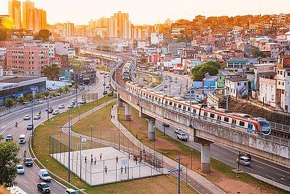 Metrô terá novos horários até o dia 29 de junho; confira mudanças