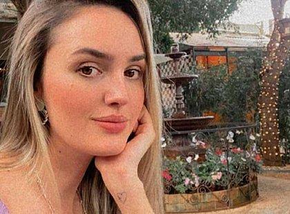 DF: homem fingiu que ia entregar a filha para matar a ex a tiros
