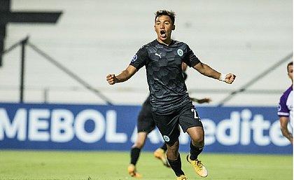 Torque City venceu o Fénix e será o primeiro adversário do Bahia na Copa Sul-Americana 2021