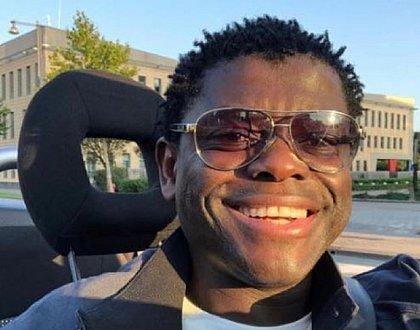 Dançarino brasileiro é morto durante briga de trânsito na Holanda