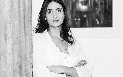 Leticia Kaplan, filha do jornalista Bob Fernandes, morre aos 24 anos