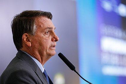 Bolsonaro oficializa reforma ministerial com Ciro Nogueira na Casa Civil