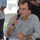 Fábio Mota rebateu afirmações de Paulo Carneiro