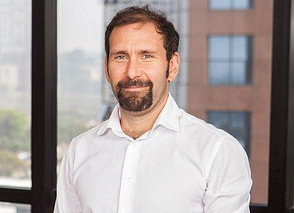Pablo Lazo fará a conferência de abertura do seminário Sustentabilidade do Agora