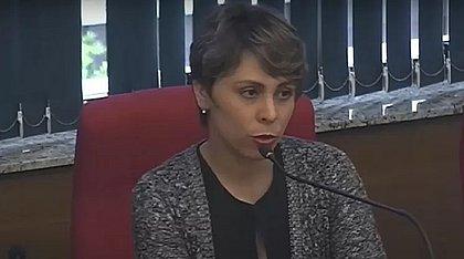 Delegada que investiga atos foi retirada após pedir busca no Planalto