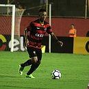 Última partida de Juninho foi contra o Corinthians, em 25 de abril