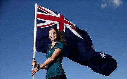 Austrália vai sediar os Jogos Olímpicos pela terceira vez