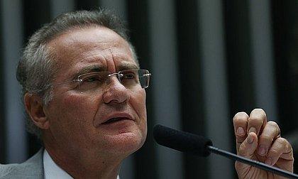 'Quem não foi aliado do vírus não deve se preocupar', diz Renan sobre CPI