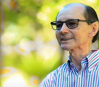 Ivo Borré chegou à Bahia em 1984