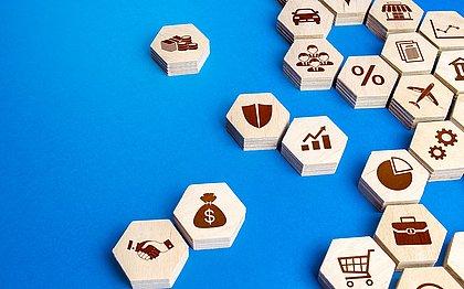 Sebrae apresenta novidades nos setores de comércio e serviço em cinco dias de palestras gratuitas