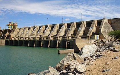 Crise hídrica do Sul e Sudeste pode afetar reservatórios da Bahia