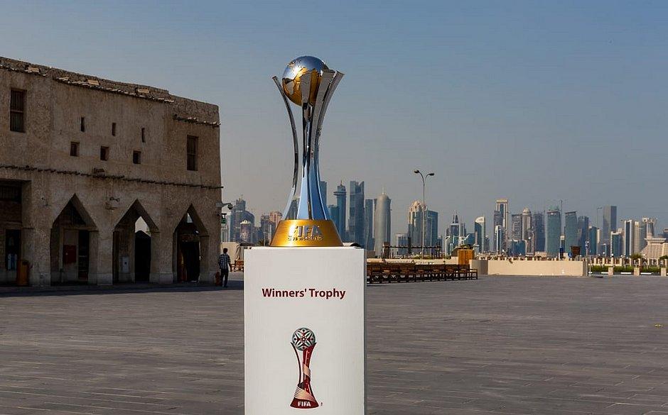 Dossiê Mundial de Clubes: o que você deve saber sobre o torneio