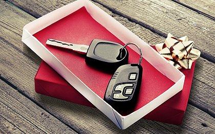 Sonha com carro zero? Concessionárias baianas oferecem a partir de R$ 34.990