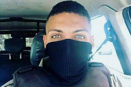 Policial é morto em Teofilândia após confusão em festa