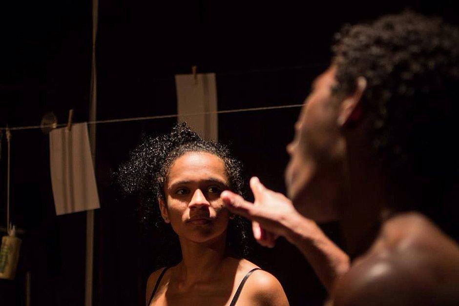 Espetáculo Encarceradas promete emoção e crítica social