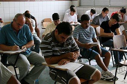Brasil tem mais de 37 mil vagas abertas em concursos públicos