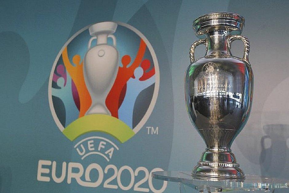 Roma e Bilbao podem abrir mão de receber jogos da Eurocopa