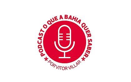 Podcast: Já ouviu falar em Subaúma e Baixio? Os novos destinos do Litoral Norte